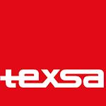Logo_texsa