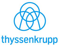 http://www.grupothyssenkrupp.com/