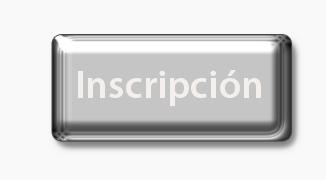 https://galicia.fundacionlaboral.org/formulario/jornada-tecnica-seguridad-y-salud-laboral-en-andamios-montaje-uso-y-desmontaje-arteixo