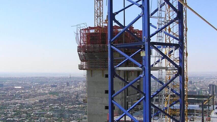 Infraestructura-3